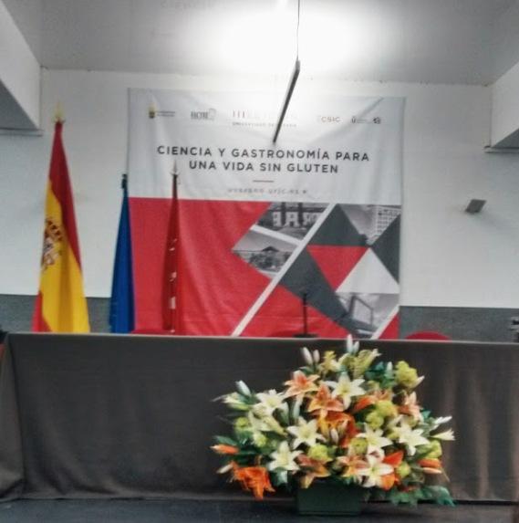 Foto Jornada
