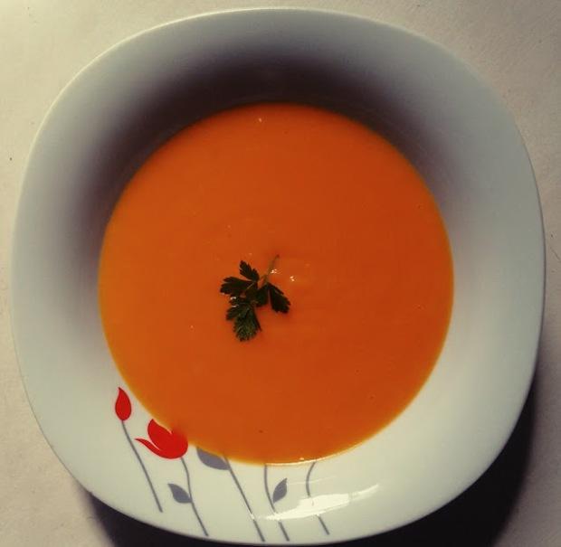pure-zanahorias