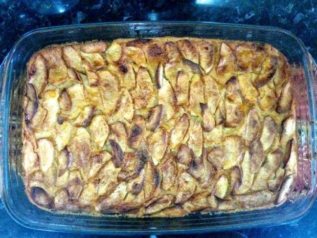 tarta-de-manzana